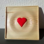 A Valentine's Day Project
